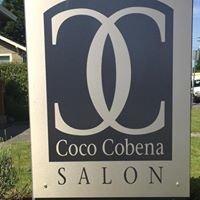 Coco Cobena Salon