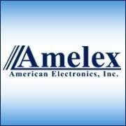 American Electronics Inc.