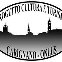 Carignano Cultura e Turismo - Onlus