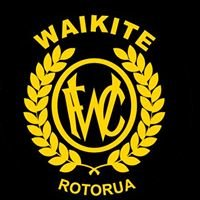 Waikite Rugby & Sports Club Inc.