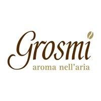 Grosmi Caffè Udine - Piazza Matteotti -
