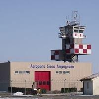 Aeroporto di Siena-Ampugnano