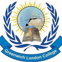Greenwich London College