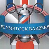 Plymstock Barber Shop