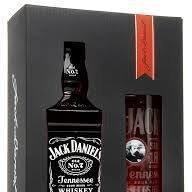 Raider Liquor