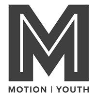 Motion Student Ministries - Freeport