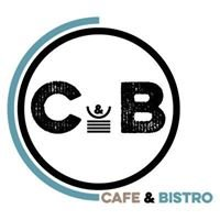 upcyclingcafe.com