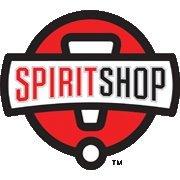 Linton Springs Elementary School Apparel Store - Sykesville, MD