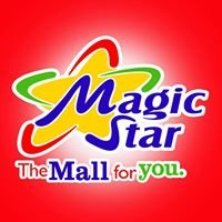 Magic Star Mall