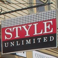 STYLE UNLIMITED
