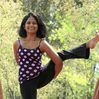 Yoga For The Whole Being
