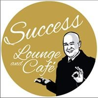 Success Lounge International and Cafe