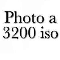 Photoa3200iso