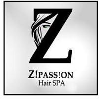 Passion Hair Spa