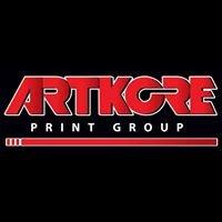 Artkore Print Group