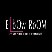 Elbow Room Metrowalk Ortigas