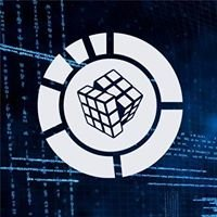 Informatyk - Projektowanie stron internetowych