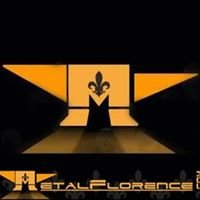 Metal Florence Serramenti Porte Infissi