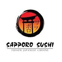 Sapporo Sushi