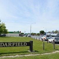 Darfield Rugby Club