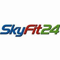 SkyFit24