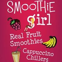 Smoothie Girl