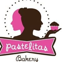 Pastelitas Bakery and Cafe