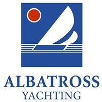 Albatross Yachting Greece
