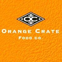 Orange Crate Food Company