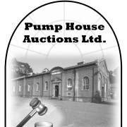 Pump House Auctions