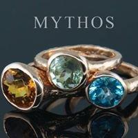 Mythos - La Jolla Jewelry, Gem & Mineral