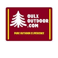 Oulx Outdoor