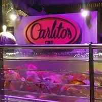 Carlito's GRILL SAN MATEO RIZAL