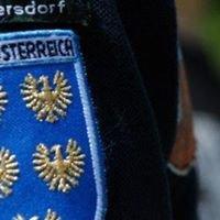 Pfadfindergruppe Leobersdorf