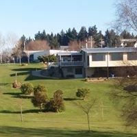 Balclutha Golf Club