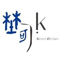 野可&J.k空間設計