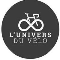 Veloland Le Havre - L'Univers du Vélo