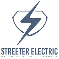 Streeter Electric, LLC