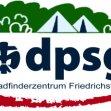 Pfadfinderzentrum Friedrichsthal