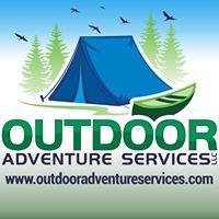 Outdoor Adventure Services, LLC