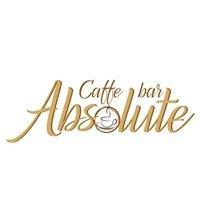 Caffe bar Absolute