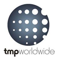 TMP Worldwide Brasil