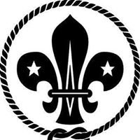 175th Glasgow Scout Group