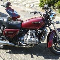 Scorpion Motorcycles