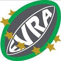 EVRA - European Veterans Rugby Association