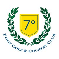 Settimo Foot Golf and Country Club