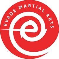 Evade Martial Arts and Performance Centre