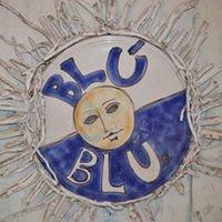 Blu Complementi d'Arredo