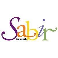 Sabir Messina