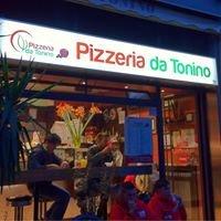 Pizzeria da Tonino